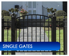 christian single men in iron gate Read when you come to the iron gate - streams in the desert - december 31 each category is further divided into areas important to you and your christian men.